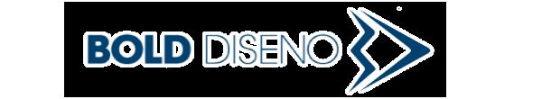 Bold Diseno, Malaysia OneStop Carpenter Specialist